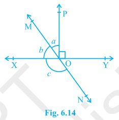 https://1.bp.blogspot.com/-tQ4WKZSspxU/VgIPn4wQONI/AAAAAAAAAQg/iRZAIq-062c/s1600/class-9-maths-chapter-6-ncert-2.JPG