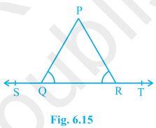 https://4.bp.blogspot.com/-Mu3RcGaOLpM/VgISuMiKyqI/AAAAAAAAAQs/kc2hUrcQ3d4/s1600/class-9-maths-chapter-6-ncert-3.JPG