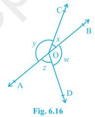 https://3.bp.blogspot.com/-oqFguoNIDyU/VgIUrb5dwXI/AAAAAAAAAQ0/IzhZR8fhUnk/s1600/class-9-maths-chapter-6-ncert-4.JPG