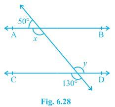 https://3.bp.blogspot.com/-kh614Ps7lHU/VgL0cMz7sbI/AAAAAAAAARk/1Tr_qeVpNZM/s1600/class-9-maths-chapter-6-ncert-7.JPG
