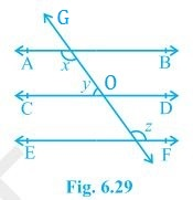 https://2.bp.blogspot.com/-5_h6-3wwrAA/VgNgCN-vqcI/AAAAAAAAASE/4ty-jBI59_E/s1600/class-9-maths-chapter-6-ncert-7.JPG