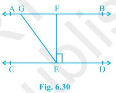 https://4.bp.blogspot.com/-Ntifgrc1Lsk/VgNiYPybkwI/AAAAAAAAASQ/Et7-PurQ6jU/s1600/class-9-maths-chapter-6-ncert-8.JPG