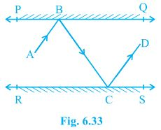 https://2.bp.blogspot.com/-It66fkb6vh8/V5Oct56s2cI/AAAAAAAABW4/fv-byMcQfrk-2GcB7UsFzYcCnQwBDZ0wgCLcB/s1600/class-9-lines-and-angles-ncert.JPG