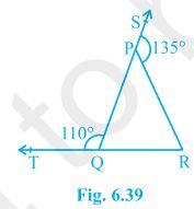 https://1.bp.blogspot.com/-2xougqWI5k0/VgPUQBL9UtI/AAAAAAAAATM/N8F10Y0XgQE/s1600/class-9-maths-chapter-6-ncert-11.JPG