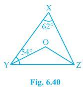https://4.bp.blogspot.com/-5GGD8Hq6WnU/VgPWXtv5ghI/AAAAAAAAATY/qhX9L0sv9Us/s1600/class-9-maths-chapter-6-ncert-12.JPG
