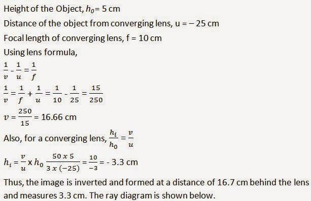 http://4.bp.blogspot.com/-ZTFkWHTeKok/VOXtEbXH4DI/AAAAAAAAD3Q/rc5toI9zGEk/s1600/equation-3-light.jpg