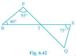 https://3.bp.blogspot.com/-zIY-B1dLUhw/VgPc05Sxq6I/AAAAAAAAATw/nHbtL9yjRl8/s1600/class-9-maths-chapter-6-ncert-14.JPG