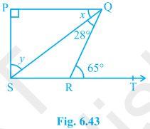 https://4.bp.blogspot.com/-T1mCrmh6824/VgPmAlRgcnI/AAAAAAAAAUA/tooAmKZDPAw/s1600/class-9-maths-chapter-6-ncert-15.JPG