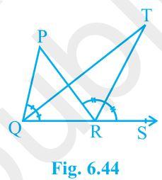 https://2.bp.blogspot.com/-jX5LcoQ0xw4/VgQdV3XTOiI/AAAAAAAAAUQ/puJLTyXZdo8/s1600/class-9-maths-chapter-6-ncert-16.JPG