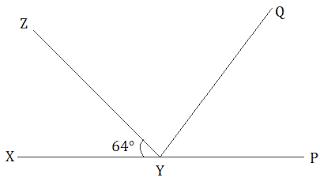 https://2.bp.blogspot.com/-lZFbs8gFH10/VgLBnnMtT7I/AAAAAAAAARY/6eCztLY7iR4/s320/class-9-maths-chapter-6-ncert-6.png