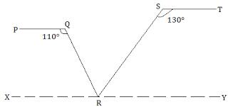 https://4.bp.blogspot.com/-iVAVgVcHwFo/VgPMGbr6VGI/AAAAAAAAASw/13IcVPU1CqQ/s320/class-9-maths-chapter-6-ncert-9.JPG