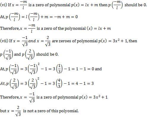 https://2.bp.blogspot.com/-m0z8toN28Us/Va32KYICTJI/AAAAAAAAGNY/6MVQ1XW1zuE/s1600/answer-of-chapter-2-polynomials.JPG