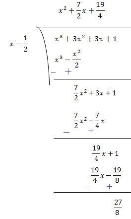 https://4.bp.blogspot.com/-bcMsCOpkjko/VbRG05bvR0I/AAAAAAAAGOo/h7e3Fs_6hjc/s1600/exercise-2.3-question-1-2-polynomials-class-9th.JPG