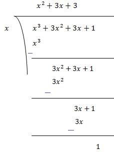 https://3.bp.blogspot.com/-hgimqQC1XYo/VbpYbTG-6AI/AAAAAAAAGQU/JIduqH_1bl0/s1600/exercise-2.3-question-1-3-polynomials-class-9th.JPG