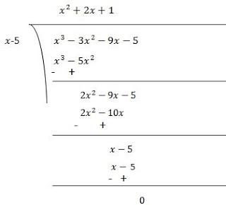 http://4.bp.blogspot.com/-_6CCXkzDg24/VdTKhplwacI/AAAAAAAAAEE/OlR9uQxFD64/s320/maths-class9-polynomials-5-2.JPG