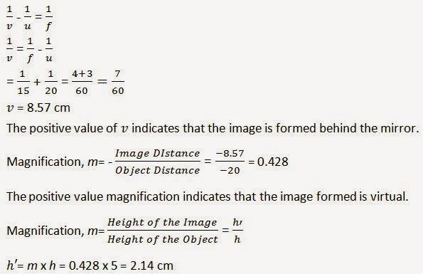 http://1.bp.blogspot.com/-SVY933GJxJk/VOX3jOU8nXI/AAAAAAAAD4M/ODSril4nsqk/s1600/equation-6-light.jpg