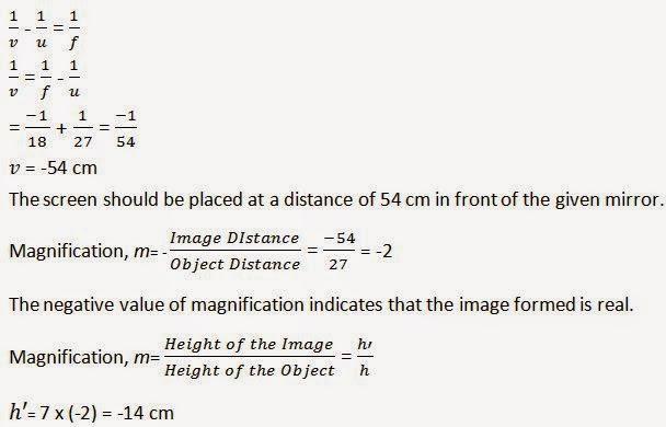 http://1.bp.blogspot.com/-uNMPbI08X58/VOX55rBqxEI/AAAAAAAAD4Y/ApaA7jY2oVw/s1600/equation-7-light.jpg