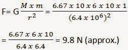 http://4.bp.blogspot.com/-gVapGznOG1s/VNmqbH3_1LI/AAAAAAAADpk/b9wac7EwKBE/s1600/equation-4-gravitation.jpg