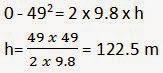 http://4.bp.blogspot.com/-0od4QXlnW-k/VNnq1MFhuqI/AAAAAAAADqI/1xQDlEndsGA/s1600/equation-6-gravitation.jpg