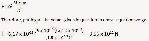 http://2.bp.blogspot.com/-oqeVjlLFL08/VNoWNHyt3PI/AAAAAAAADqU/8__89F5n71I/s1600/equation-7-gravitation.jpg