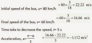 https://4.bp.blogspot.com/-0pTQO5EpfEs/VNccLO1jsjI/AAAAAAAADlc/5niuhBoT47A/s1600/motion-class-9-intext-question-2.jpg