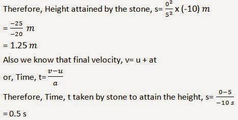 https://3.bp.blogspot.com/-JM0GjYslRlU/VNd9zhpcL1I/AAAAAAAADnE/inPPL15GNyM/s1600/equation-2.jpg