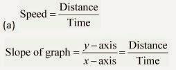 https://4.bp.blogspot.com/-w98c2-5kdAU/VNea8m_CpZI/AAAAAAAADoI/5gow32_7hlI/s1600/equation-3.jpg