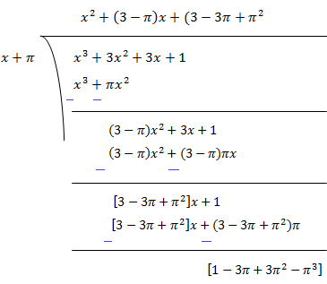 https://2.bp.blogspot.com/-YOToojU9Jk0/Vb8sjVd3zlI/AAAAAAAAGQ8/wFFMA2sIQKU/s1600/exercise-2.3-question-1-4-polynomials-class-9th.JPG