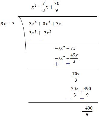 https://3.bp.blogspot.com/-KR04yKw_aR4/Vb91OFxMbzI/AAAAAAAAGRk/nGG9yg6mTBI/s1600/exercise-2.3-question-3-polynomials-class-9th.JPG