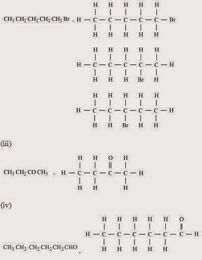 http://1.bp.blogspot.com/-huwqvF-38Ro/VOGQDPcF1-I/AAAAAAAADyg/BjC0JYLJw-8/s1600/structure-of-three-isomers.jpg
