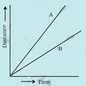 http://4.bp.blogspot.com/-8NCs1ZlkjJE/Vd4PySXHIdI/AAAAAAAAAHQ/BtK8JWCGfK0/s1600/ncert-class7-science-chapter13-question12.JPG