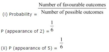NCERT Solutions for Class 7th Maths Chapter 3 - Data Handling